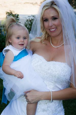 michael franklin photography totten wedding photo 233