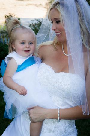michael franklin photography totten wedding photo 234