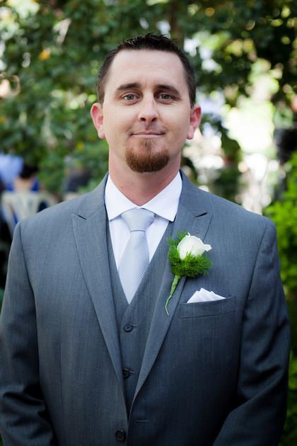 michael franklin photography totten wedding